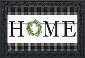 Home Everyday Doormat