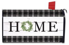 Home Everyday Mailbox Cover