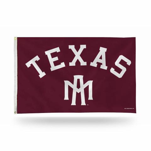 Texas A&M Aggies NCAA Grommet Flag