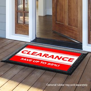 clearance-doormat.jpg