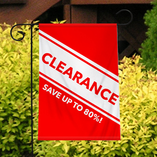 clearance-garden.jpg