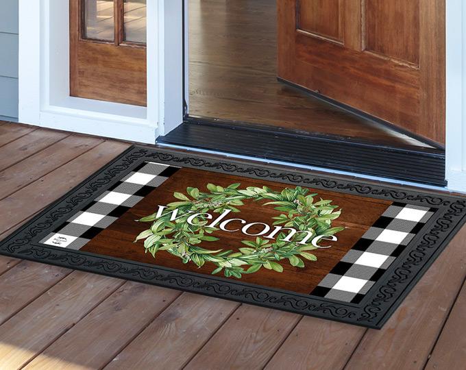 doormat-summer.jpg