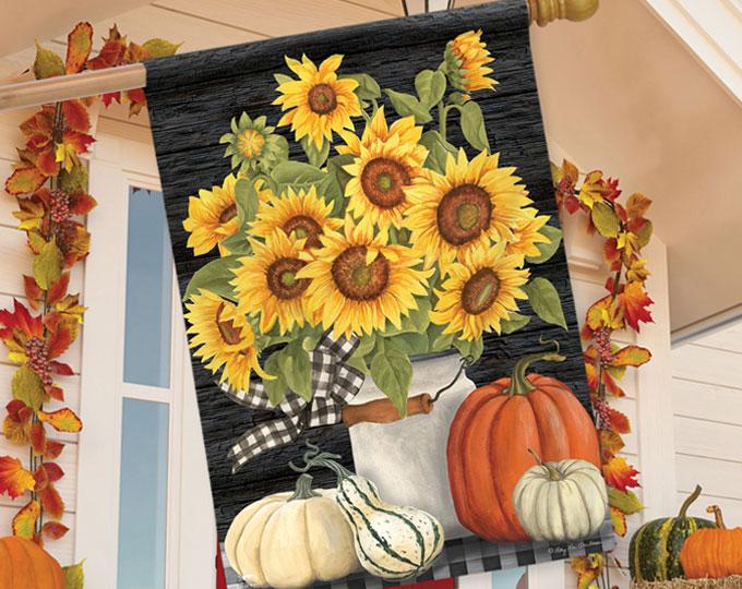 fall-hf2.jpg