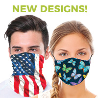 homepage-icon-masks-spring.jpg