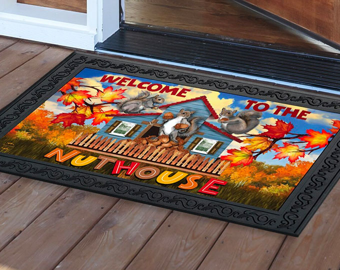 sbc-fall-doormats-2020.jpg