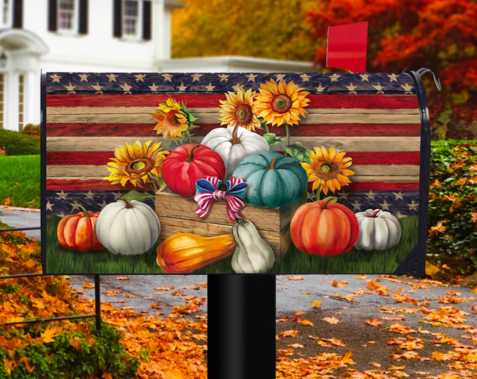 sbc-fall-mailboxcovers-2020.jpg