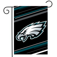 sports-icon-eagles.jpg