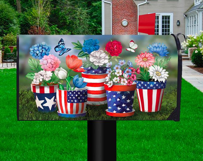 summer-mailbox.jpg