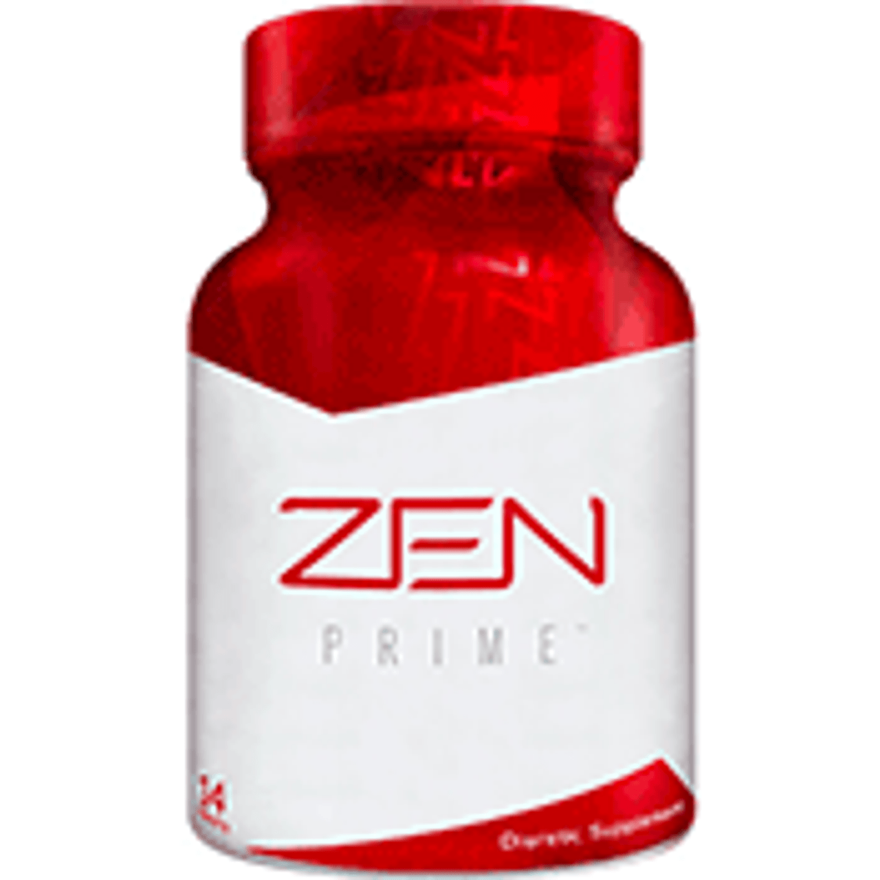 Image result for ZEN Fuze™ and ZEN Prime™.