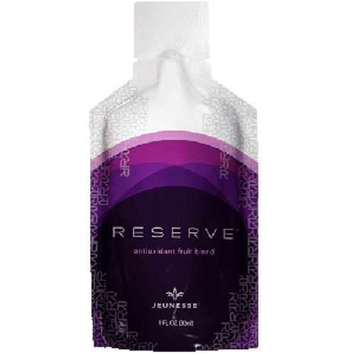 Jeunesse Reserve (30 Packets)