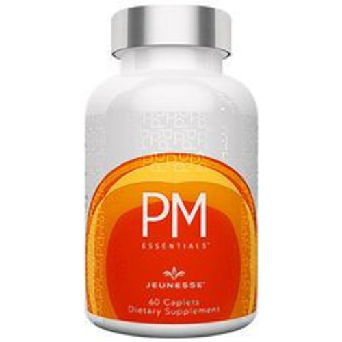 Juenesse PM Essentials™