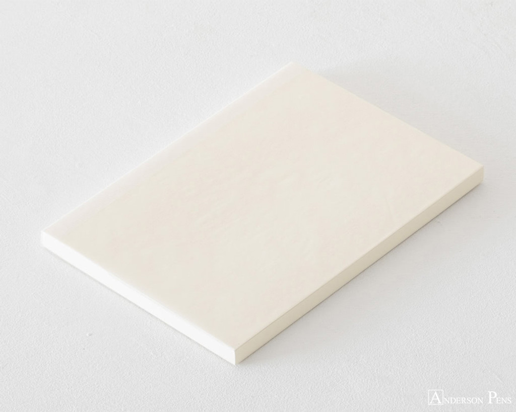 Midori MD Notebook A5 - Dot Grid - Beauty