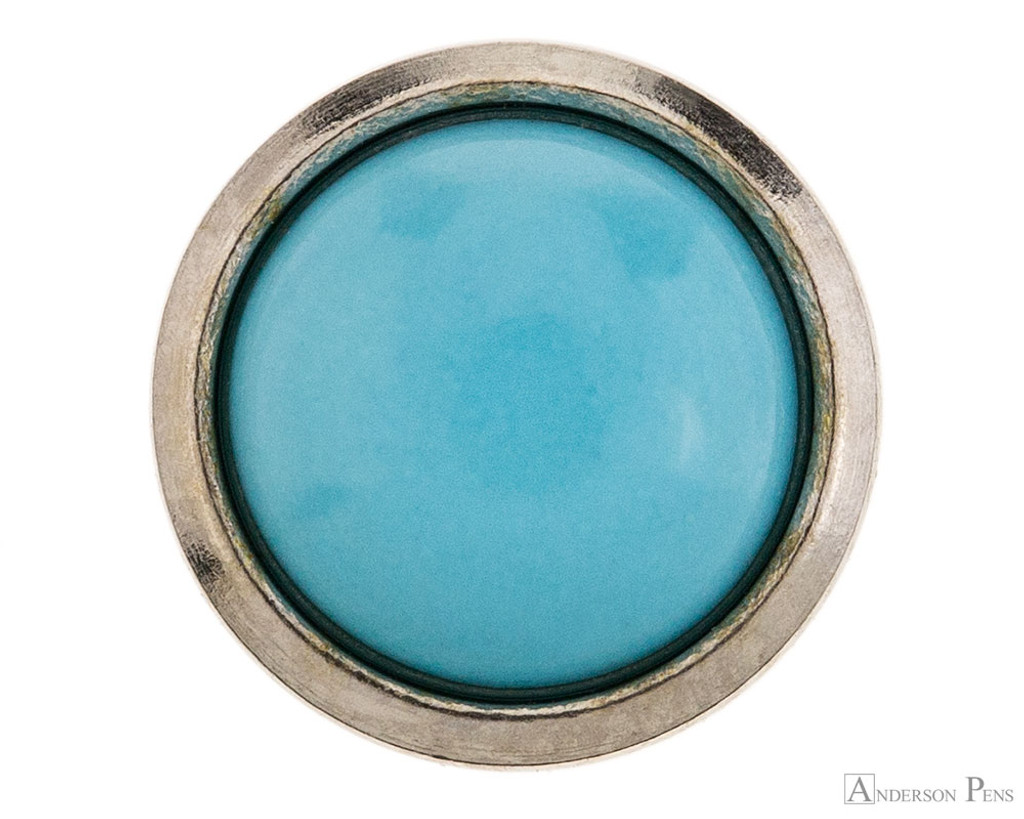 Visconti My Pen System - Turquoise Natural Stone