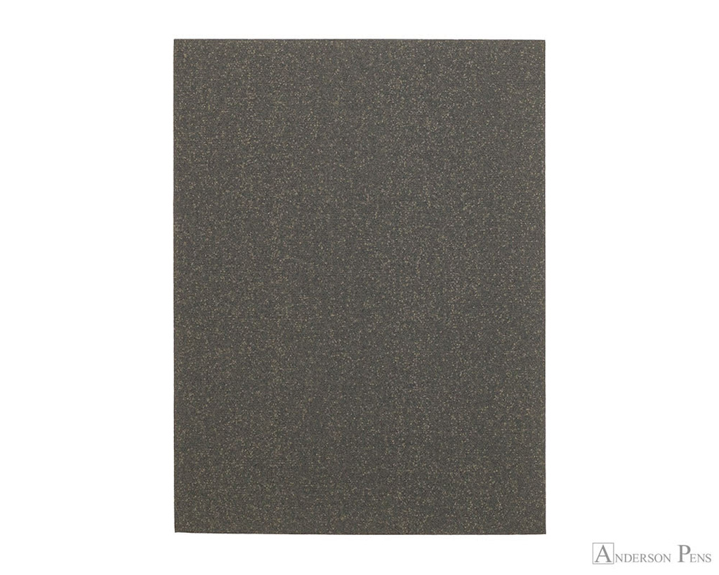 Micro-Mesh Soft Touch Pad - 3200 Grit