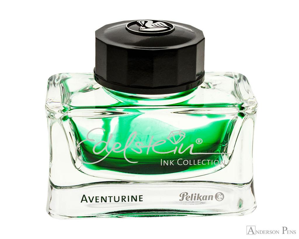 Empty Pelikan Edelstein 50ml Bottle
