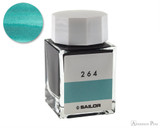 Sailor Ink Studio #264 (20ml Bottle)