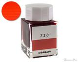 Sailor Ink Studio #730 (20ml Bottle) - Bottle