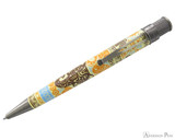 Retro 51 Rescue Tornado Ballpoint - Elephant and Rhino Series 2