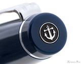 Sailor Pro Gear Fountain Pen - Midnight Sky - Jewel