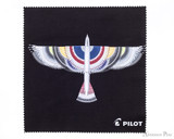 Pilot Microfiber Polish Cloth