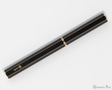 ystudio Brassing - Brass Rollerball Pen