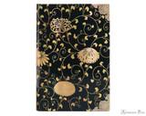 Paperblanks Mini Journal - Karakusa, Lined