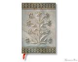 Paperblanks Mini Journal - Agra, Lined