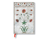 Paperblanks Mini Journal - Mumtaz, Lined