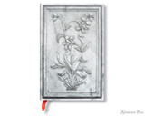 Paperblanks Mini Journal - Lahori, Lined