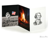 Field Notes Notebooks - Limited Edition Vignette (3 Pack)