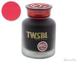 TWSBI Red Ink (70ml Bottle)