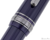 Sailor 1911 Standard - Wicked Witch of the West - Trimband