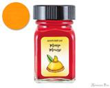Monteverde Mango Mousse Ink (30ml Bottle)