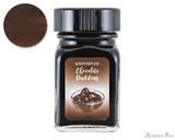 Monteverde Sweet Life Chocolate Pudding - Color Swab