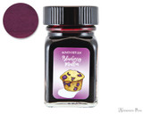 Monteverde Blueberry Muffin Ink (30ml Bottle)