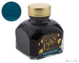 Diamine Aurora Borealis Ink (80ml Bottle)