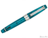 Sailor Pro Gear King of Pen Fountain Pen Lucky Charm - Capped