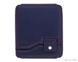 Esterbrook The Half Dozen Pen Nook - Navy