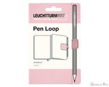 Leuchtturm1917 Pen Loop - Powder