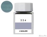 Sailor Ink Studio #224 (20ml Bottle)