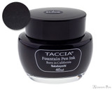 Taccia Black Jeans Ink (40ml Bottle)
