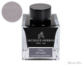 Jacques Herbin Gris de Houle Ink (50ml Bottle)
