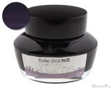Kobe #32 Tamon Purple Gray Ink (50ml Bottle)