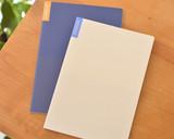 Hobonichi Memo Pad Set - A5 (2 Pack) - Covers