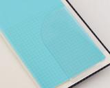 Hobonichi Memo Pad Set - Weeks (3 Pack) - Detail