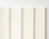 Hobonichi Plain Notebooks - A5 - Pages