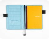 Hobonichi Plain Notebooks - A5 - Single in Cover
