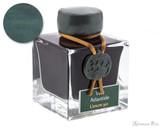 Jacques Herbin 350th Anniversary Vert Atlantide Ink (50ml Bottle)