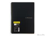 Maruman Mnemosyne N105 Notebook - A5, Dot Grid
