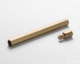 ystudio Pencil Lead Case - Open